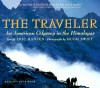 The Traveler - Eric Hansen