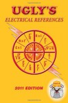 Ugly's Electrical References - George Hart, Sammie Hart