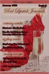 Red Lipstick Journals 03.01.11 - Keta Diablo, Kharisma Rhayne, Dakota Trace, Blak Rayne, Dena Celeste