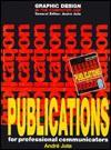 Publications: For Professional Communicators - Andre Jute