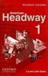 American Headway 1: Workbook Cassette - Liz Soars, John Soars