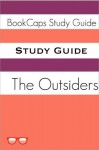Study Guide: The Outsiders - BookCaps