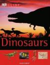 DK Guide to Dinosaurs - David Lambert