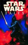 Star Wars Tales - Jim Woodring, Ron Marz