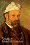 Discoveries: Cezanne (Discoveries (Abrams)) - Michel Hoog