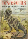 Dinosaurs and Other Prehistoric Animals - Darlene Geis, Russell F. Peterson