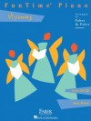 FunTime Hymns: Level 3A-3B - Nancy Faber, Randall Faber