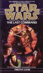 The Last Command - Timothy Zahn