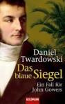 Das blaue Siegel - Daniel Twardowski