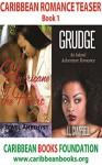 Caribbean Romance Teaser (Caribbean Romance Teasers Book 1) - JL Campbell, Jewel Amethyst, Marsha Gomes-Mckie