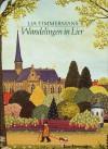 Wandelingen in Lier - Lia Timmermans