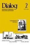 Dialog, nr 2 / luty 2005 - Redakcja miesięcznika Dialog