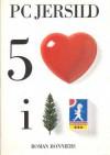 Fem hjärtan i en tändsticksask: Sedeskildring - P.C. Jersild