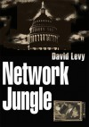 Network Jungle - Lance Lee