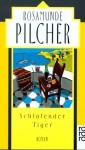 Schlafender Tiger. Roman. ( Rororo Stars) - Rosamunde Pilcher