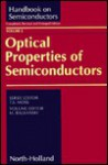 Optical Properties of Semiconductors - M. Balkanski