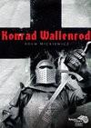 Konrad Wallenrod - audiobook - Adam Mickiewicz