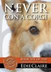 Never Con a Corgi - Edie Claire