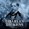 The Ghost Stories of Charles Dickens, Vol. 1 - Charles Dickens, Phil Reynolds
