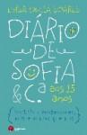 Diário de Sofia & C.ª aos 15 anos - Luísa Ducla Soares