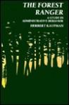 Forest Ranger - Herbert Kaufman