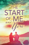 The Start of Me and You - Emery Lord