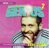 Dave Gorman: Genius: Series 2 - Dave Gorman