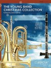 Young Band Christmas Collection (Grade 1.5): Score - James Curnow