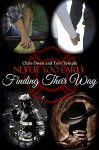 Never Too Early: Finding Their Way - Chris Owen, Tory Temple