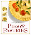 Pies & Pastries - Jane Horn