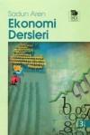 Ekonomi Dersleri - Sadun Aren