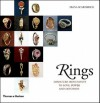 Rings: Jewelry of Power, Love and Loyalty - Diana Scarisbrick