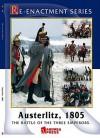 Austerlitz, 1805: The Battle of the Three Emperors - Andrea Press
