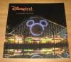Disneyland Resort: A Pictorial Souvenir - Lorraine Santoli