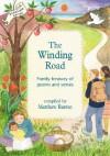 The Winding Road - Matthew Barton