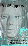 NetPuppets - Mark Niemann-Ross, Richard A. Lovett