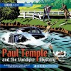 Paul Temple and the Vandyke Mystery - Francis Durbridge, Durbridge Francis