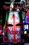 Midnight Crusader - Nancy Gideon