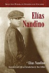 Elias Nandino: Selected Poems, in Spanish and English (Spanish Edition) - Elias Nandino, Don Cellini