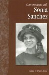 Conversations with Sonia Sanchez (Literary Conversations Series) - Joyce A. Joyce