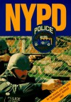 Nypd: On The Streets With The New York City Police Department's Emergency Service Unit - Samuel M. Katz