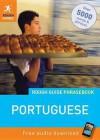 Rough Guide Phrasebook: Portuguese (Rough Guide Phrasebook: Portugese) - Rough Guides