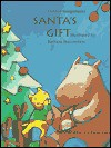 Santa's Gift - Charise Neugebauer, Barbara Nascimbeni
