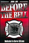 Before the Bell - John Jop