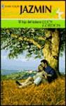 El Hijo del Italiano - Lucy Gordon
