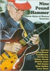 Nine Pound Hammer: Guitar Styles of Western Kentucky - Pat Kirtley