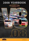 V8 Supercars Yearbook: 2008 - Andrew Clarke