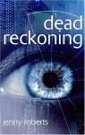 Dead Reckoning - Jenny Roberts