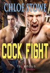 Cock Fight - Chloe Stowe