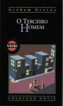 O Terceiro Homem (Bliblioteca Visão, #16) - Graham Greene, Ana Maria Sampaio